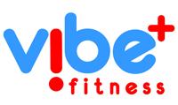 Academia Vibe+ Fitness