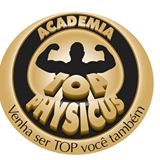 Top Physicus Academia