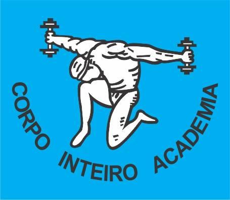 Academia Corpo Inteiro