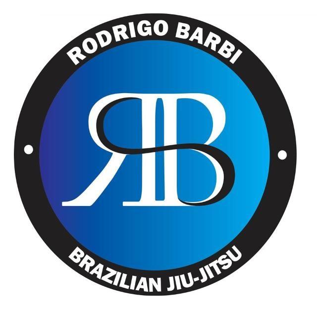 RB Jiu Jitsu & Fitness