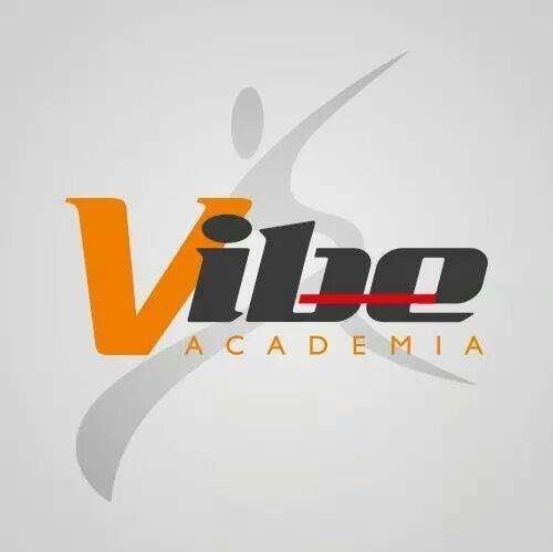 Academia Vibe