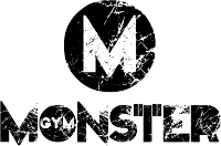 Monster Gym Academia