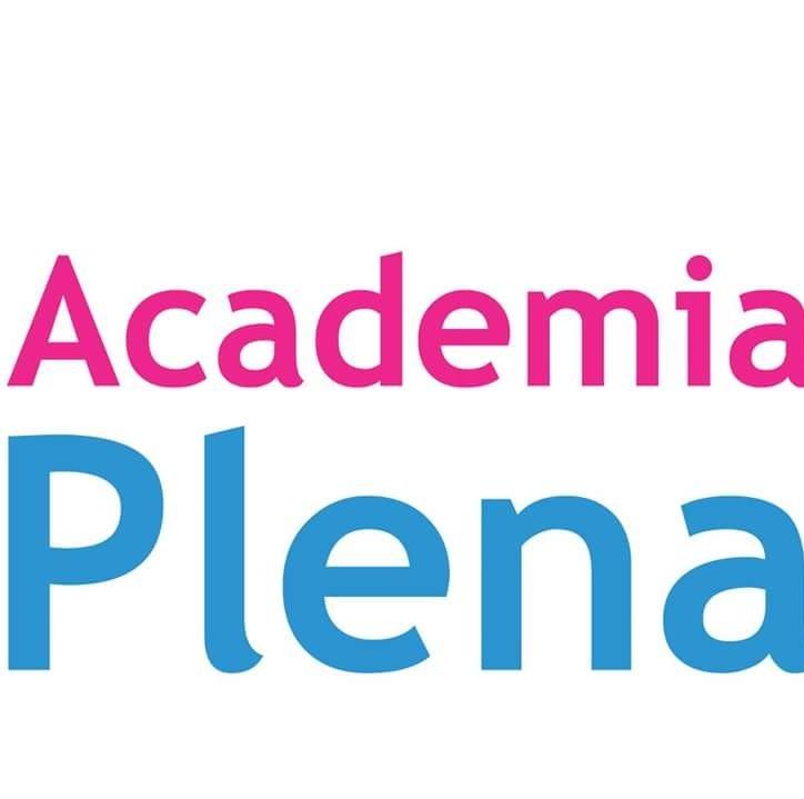Academia Plena