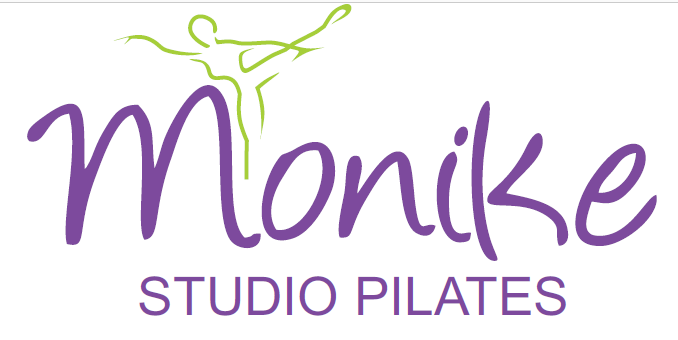 Monike Studio Pilates