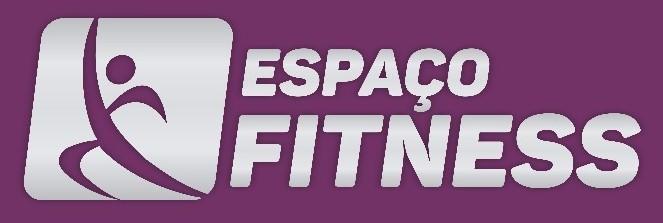 Espaço Fitness Feliz