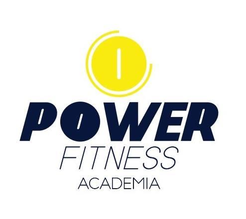 Power Fitness Academia