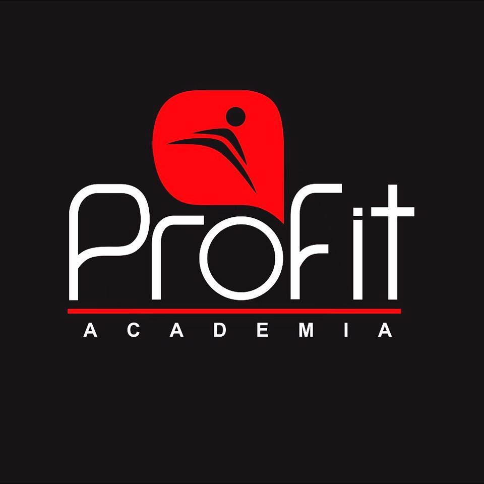ProFit Academia