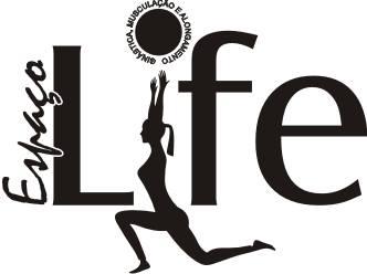 Academia Espaço Life