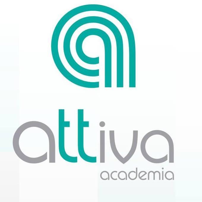 Academia Attiva