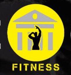 Academia Monte Olimpo Fitness