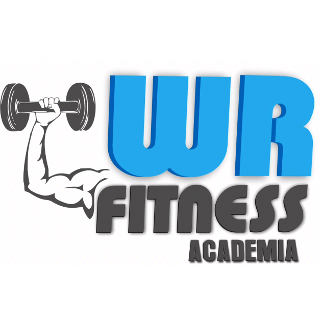 Wr Fitness