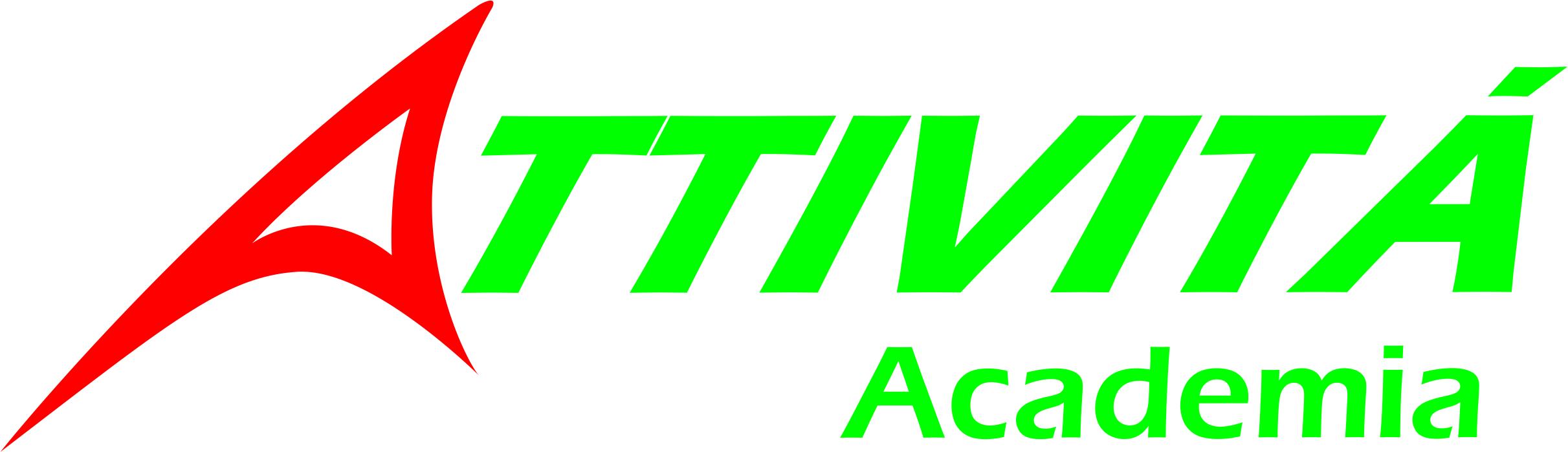 Academia Attivitá
