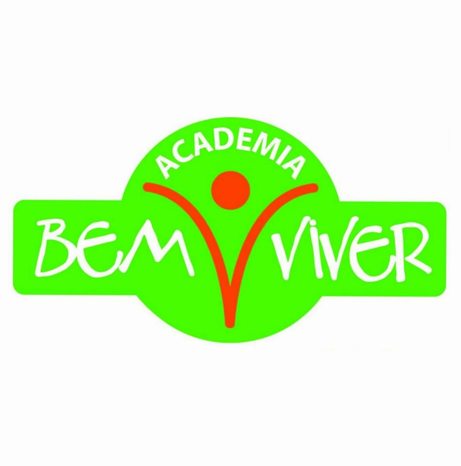 Academia Bem Viver 3