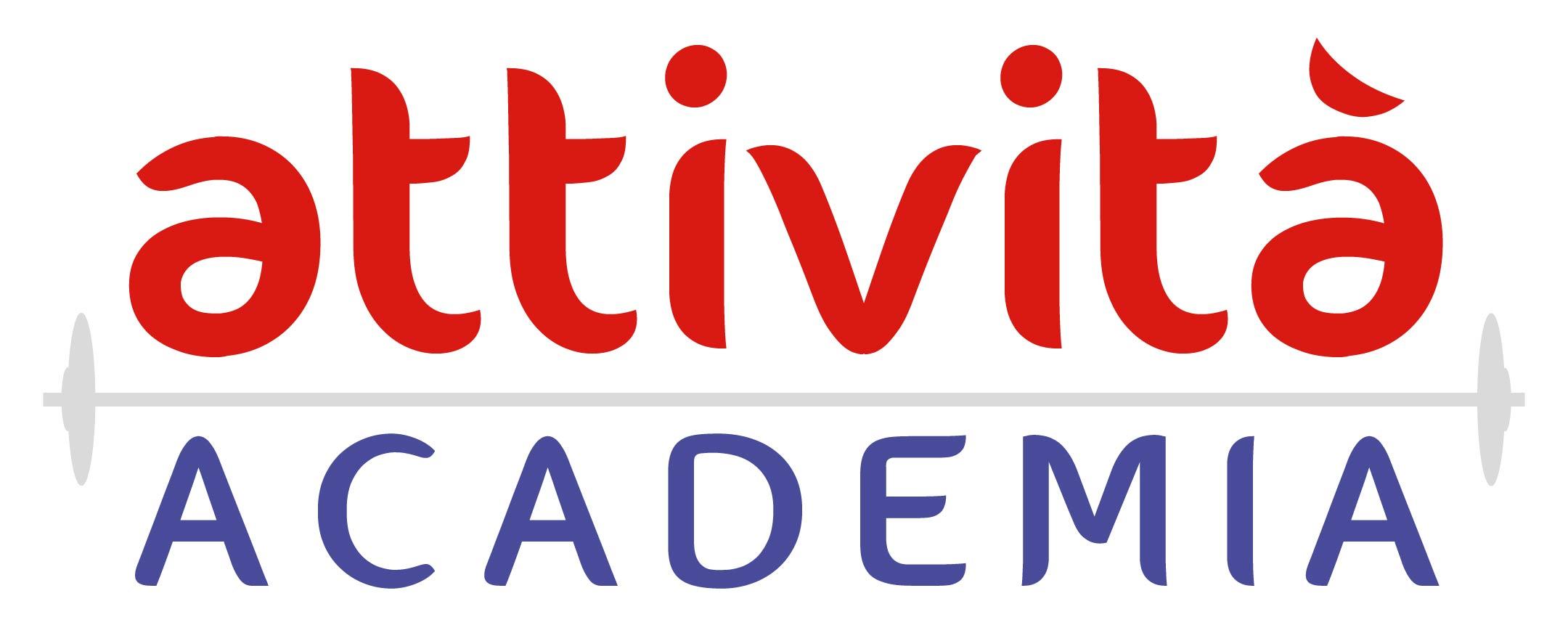 Academia Attività Guaporé