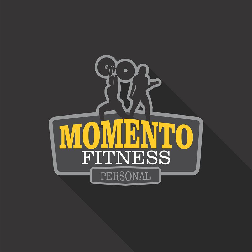 Academia Momento Fitness Personal Alesgut