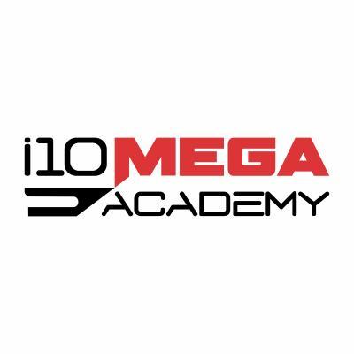 Academia Mega Sports