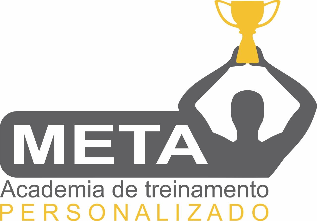 Academia Meta SV