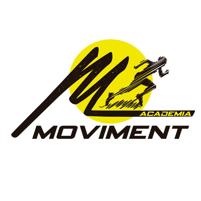 Academia Moviment M3