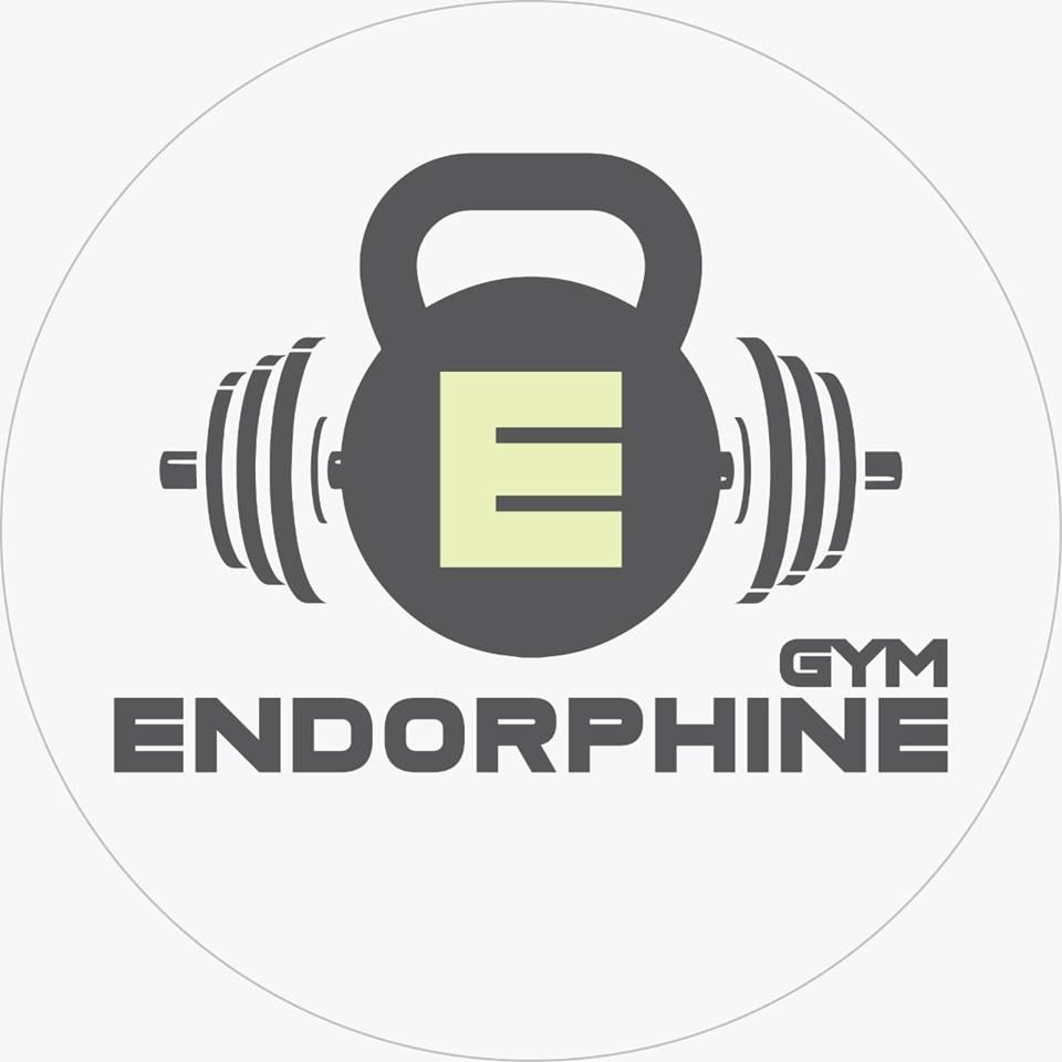 Academia ENDORPHINE Gym