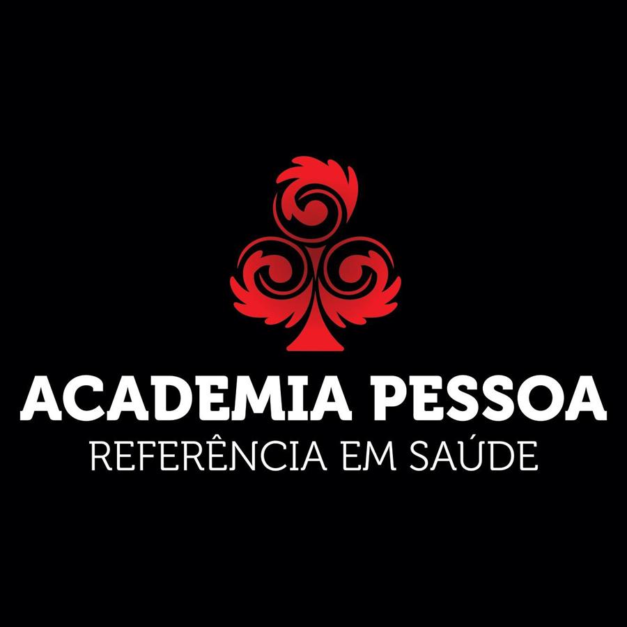 Academia Pessoa