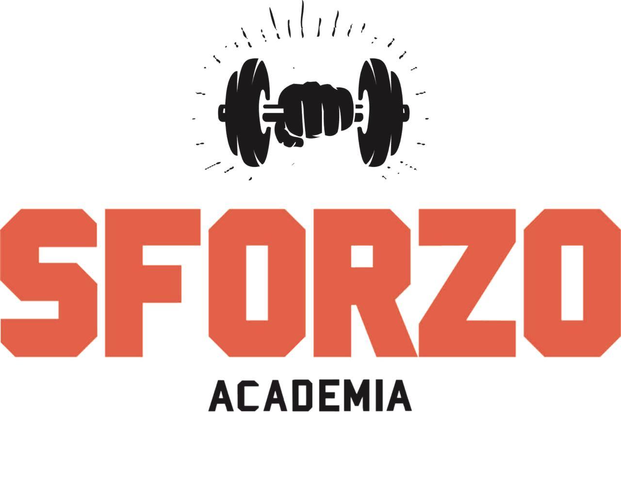 Academia Sforzo