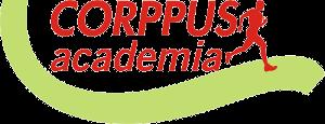 Corppus Academia