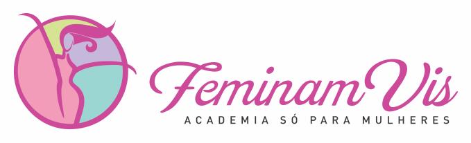 Feminam Vis Academia só para mulheres