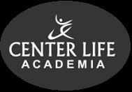 Center Life Academia