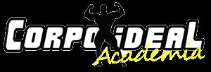 Academia Corpo Ideal