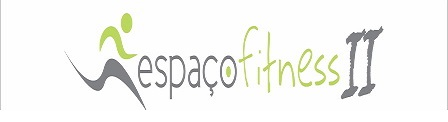 Academia Espaço Fitness II