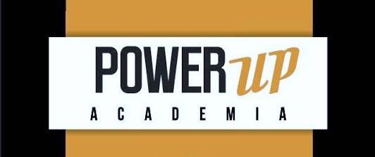 Academia Power UP