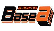 Academia Base Ativa
