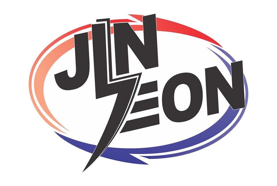 Academia Jin Seon