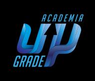 Academia Up Grade