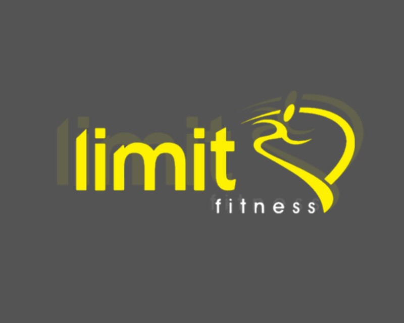 Limit fitness