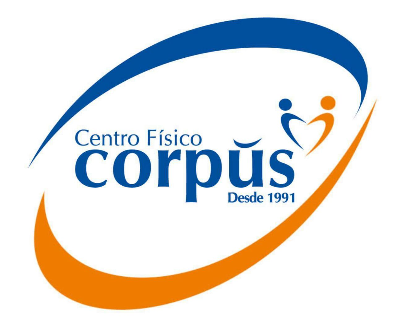 Academia Corpus Centro Físico