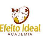 Academia Efeito Ideal